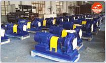环保泵系列