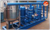 反冲洗水泵