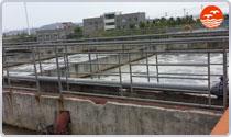 污水处理站水泵