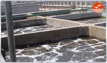 污水处理池水泵