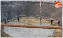 沉淀池污泥泵
