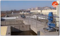 集池污水处理泵