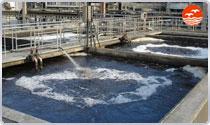 中间水池提升泵