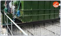 隔油池干式泵