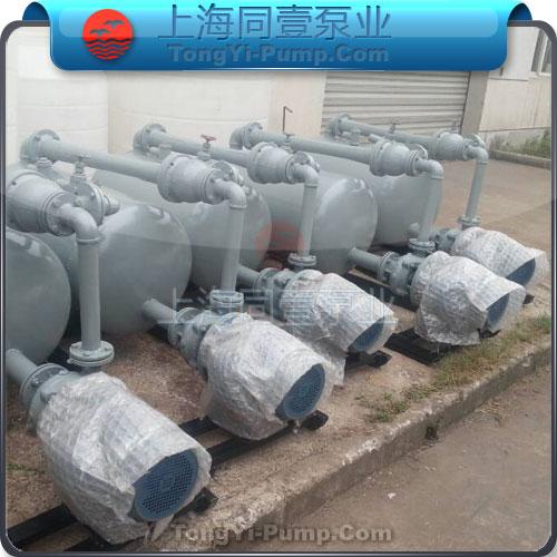 井点降水专用设备