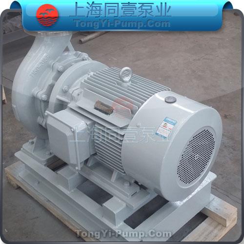 厌氧循环泵