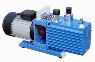 2XZ型直联旋片式真空泵